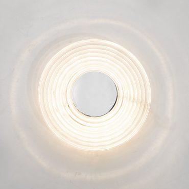 Wall Lights from Dar Lighting